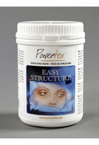 Easy Structure