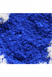 Powercolor blu oltremare