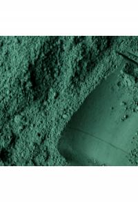 Powercolor verde scuro