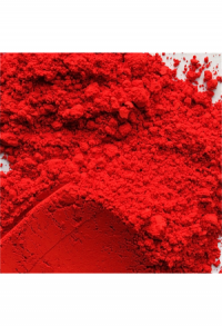 Powercolor rosso