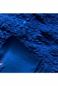 Powercolor blu scuro