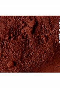 Powercolor marrone scuro