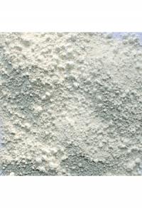 Powercolor bianco di titanio