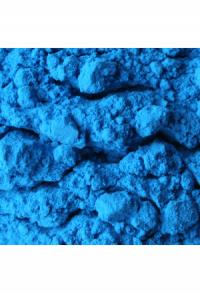 Powercolor azzurro