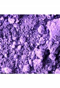 Powercolor viola
