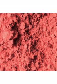 Powercolor rosa rosa