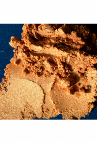 Colortrix mittelgold