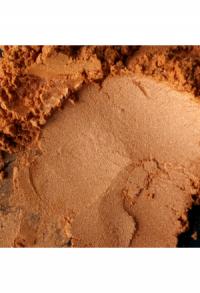 Colortrix terraviolett
