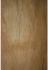 Paperdecoration 500g / natur