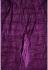 Paperdecoration 40g / bordeaux