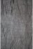 Paperdecoration 40g / grau