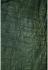 Paperdecoration 40g / grün