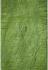 Paperdecoration 40g / hellgrün