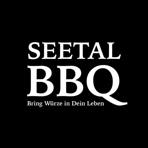 Seetal BBQ
