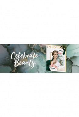 Phyris Celebrate Beauty