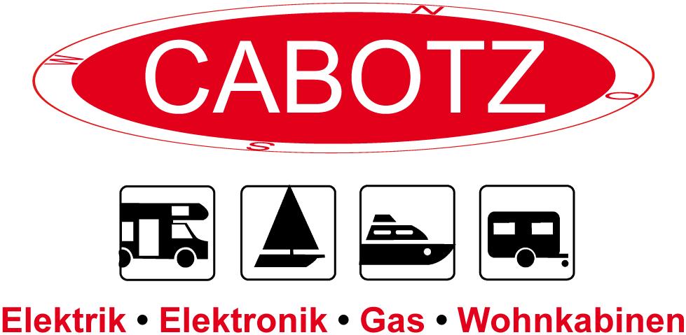 CABOTZ Camping- und Bootstechnik Zinecker GmbH