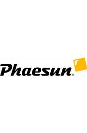 Phaesun
