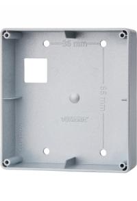 Aufbaugehäuse für LCD-Anzeigegeräte