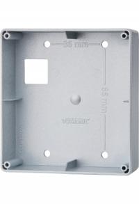 VOTRONIC Aufbaugehäuse für LCD-Anzeigegeräte
