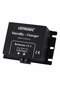StandBy-Charger 12V