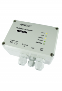 VOTRONIC TS-Battery Charger PFPN 1204