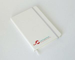 Notizbuch A5