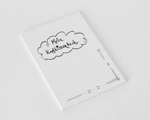 Kopfkissenbuch