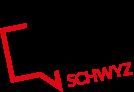 Gutscheine Schwyz