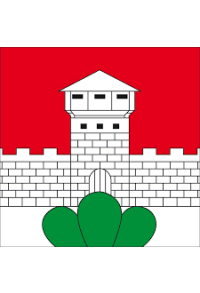 Oberarth
