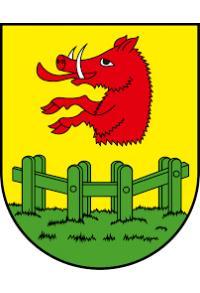Morschach / Stoos
