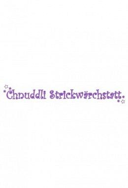 Chnuddli Strickwärchstatt