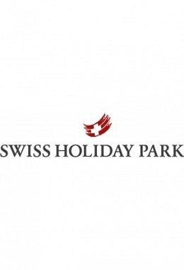 Swiss Holiday Park
