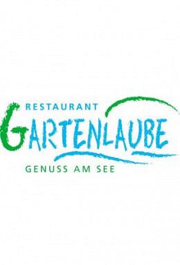 Restaurant Gartenlaube