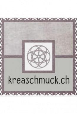 Atelier Kreaschmuck