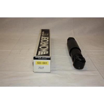 Stossdämpfer Monroe V+H -10/52 NEU