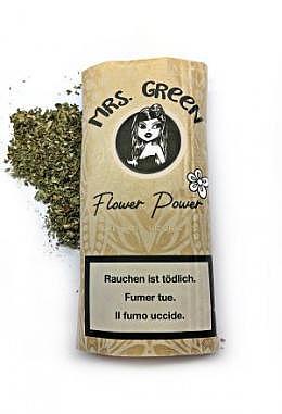 Tabakersatz Flower Power 20g (VP 5.90)