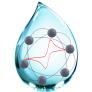 ECS-Electro Chemical Swiss Sàrl