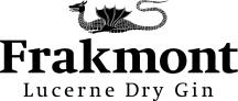 Swiss Drink Experience GmbH