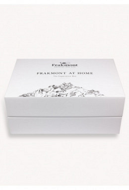 Frakmont at Home - Experience Box