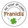 FRANIDIS