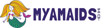 MYAMAIDS Meerjungfrauen Bern