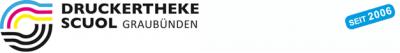 Druckertheke Scuol