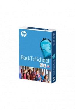 HP multipurpose printer paper