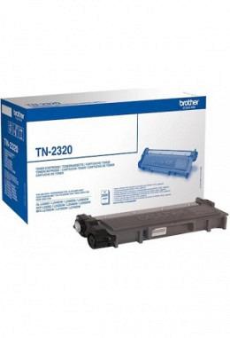 Brother TN-2320 Original
