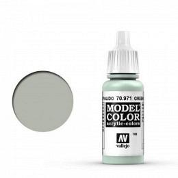 MC106 Green Grey