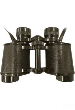 Fernglas 8x30 KEINER Wetzlar (Feldstecher)