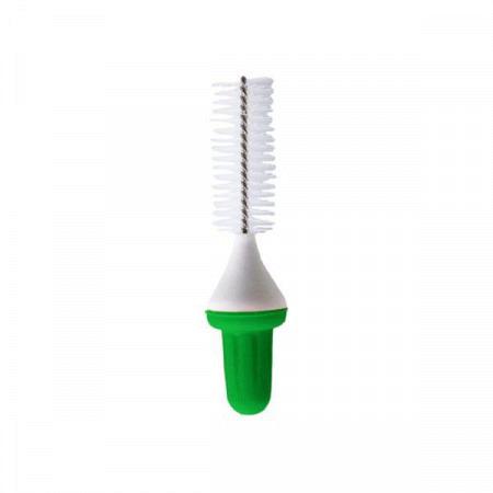 Swak-In grün 5.8 mm, 8 Stück