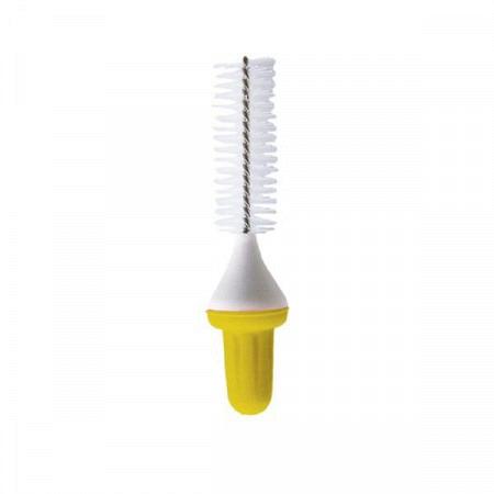 Swak-In gelb 6.6 mm, 8 Stück