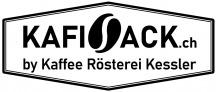 Kaffee Rösterei Kessler