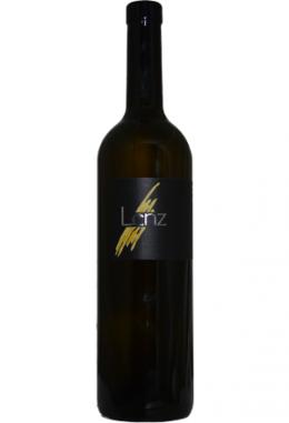 Sauvignon Blanc alte Rebe - Bio Weingut Lenz Iselisberg
